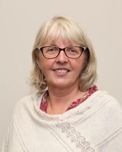 Joann Mansfield