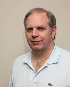 Peter MacDonald (1)