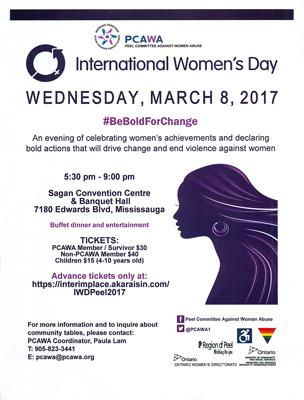 Int-Women's-Day-PCAWA