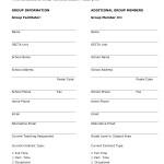 CLC Application Form_2015-2016-1