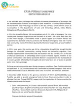 Food-Aid-Report-OECTA-2015-1