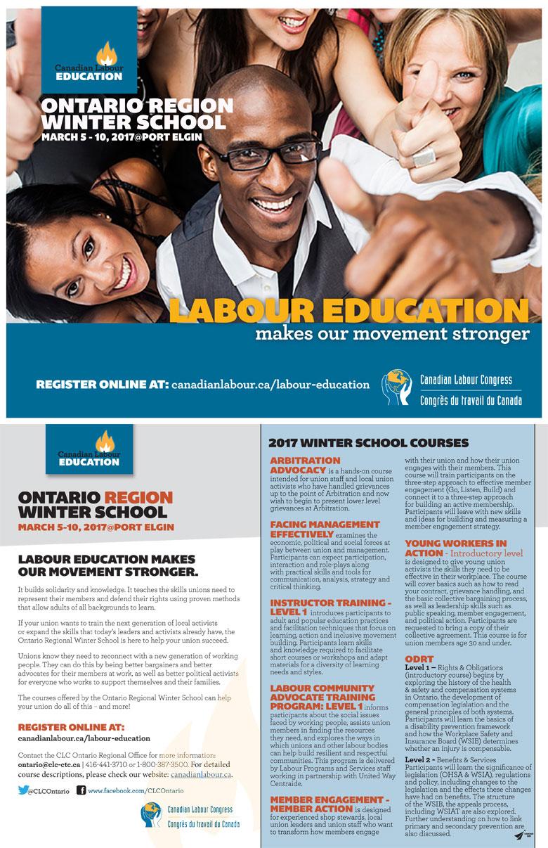 Ontario-Winter-School-2017-FLYER-1