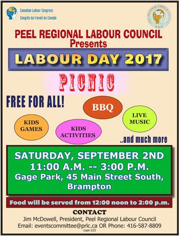 LabourDay-PRLC-2017