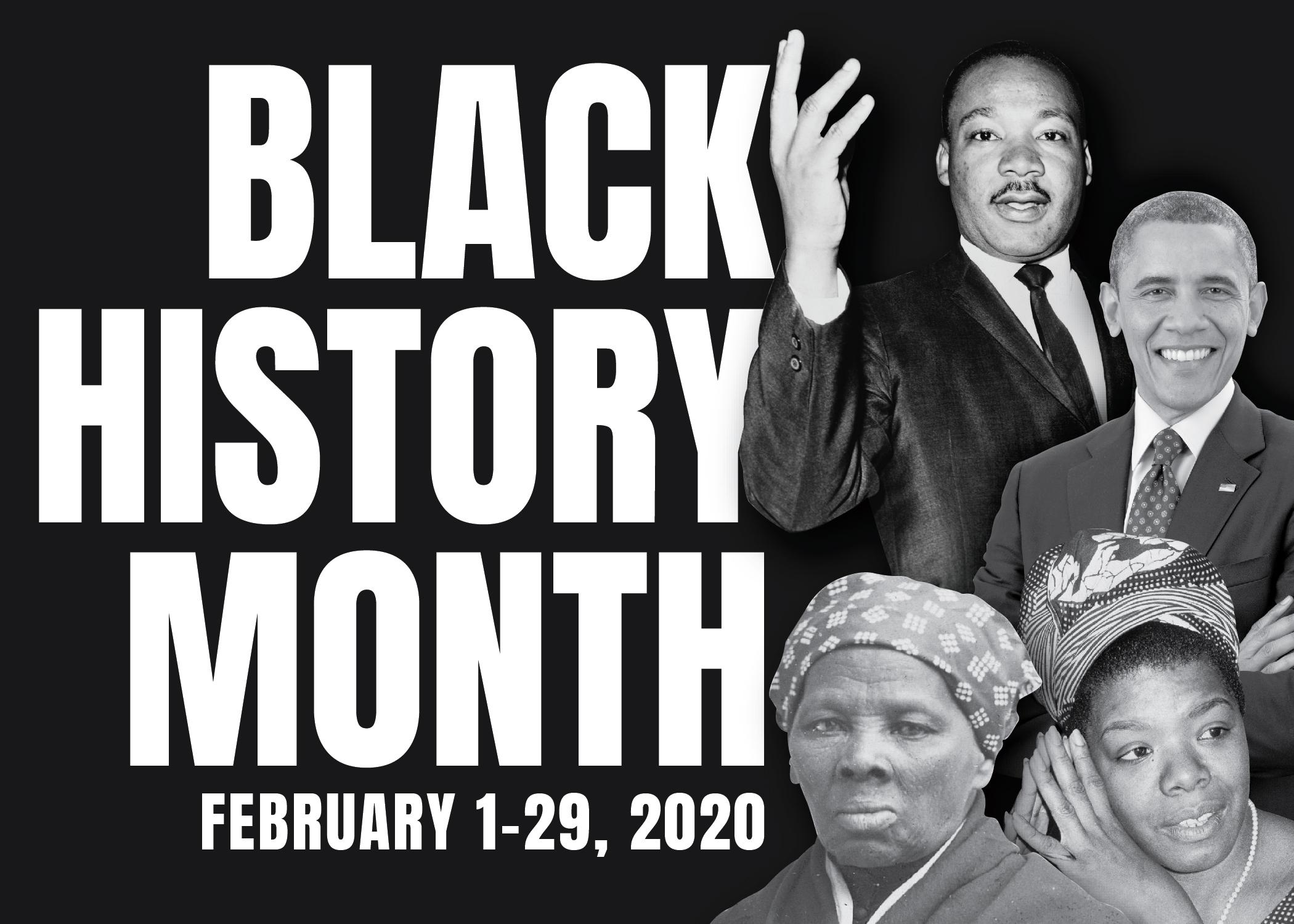 Black_history_popup 2020-01